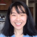 Erika Chou's Avatar