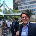 Nicholas Agon Kresky, MBA's Avatar