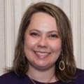 Cindy Bowlin, PHR's Avatar