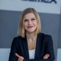 anna Huskowska's Avatar