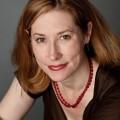Heather Srigley's Avatar