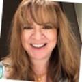 Donna Speckhard, CBCP, CRMP, CHEP, CSM, PCP's Avatar