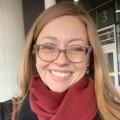 Katherine Deutsch's Avatar