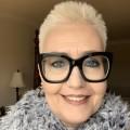 Donna Meador's Avatar