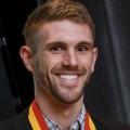 Ryan Bice, PT, DPT, CSCS's Avatar