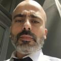 Yazan Hijazin's Avatar