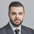 Michael Ivelin Dragiev, CPA, CIA's Avatar