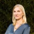 Julie Herendeen's Avatar