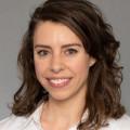 Alyssa Hands, CPA Candidate's Avatar