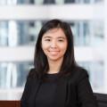 Tina Jiang, CPA's Avatar