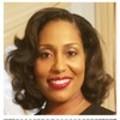 Dr. Chiquita Nutall-Blakely, MBA, DBA's Avatar