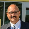 Sergio Ibarra, MBA's Avatar