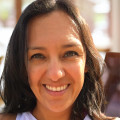 Monica Wells's Avatar