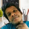 Mahesh Yogam's Avatar