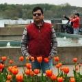 Prasun Ghosal's Avatar