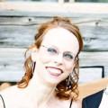 Laura Cobb, PhD, LPC, CFLE's Avatar