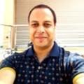 Rakesh Pant's Avatar