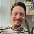 Ted Moskalenko's Avatar