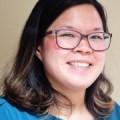 Christina Wong's Avatar