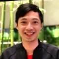 Michael Ao's Avatar