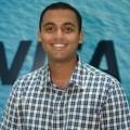 Sachin Mathew's Avatar