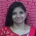 Sarada JH's Avatar