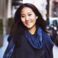 Rachel Geng, CPA's Avatar