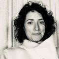 Rosemary Smith's Avatar