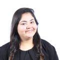 Mahnoor fatima's Avatar