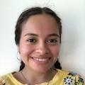 Eliza Gutierrez's Avatar