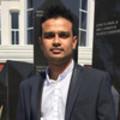 Dipen Patel's Avatar