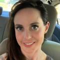 Kristen Hood, BSRC, RRT-NPS's Avatar