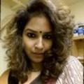 Dr. Namrata Jain's Avatar