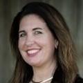 Micaela Alexander, MA, MBA's Avatar