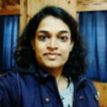 Anitha Gangolli's Avatar