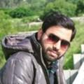 Avinash MR's Avatar