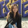 Emily Nguyen's Avatar