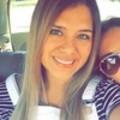 Lorena Suarez's Avatar