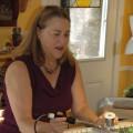 Cathy Spitz's Avatar