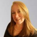 Stephanie Landry's Avatar
