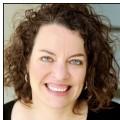 Caroline Rubenstein's Avatar