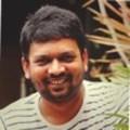 Vikram Manikantan Prathap's Avatar