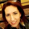 Sarah Atencio-Trader's Avatar