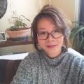 Cindy Margheim's Avatar