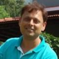 Manish Fadnavis's Avatar