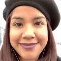 Norma Medina's Avatar
