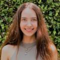 Camila Freitas's Avatar