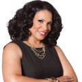 Esther Renee Brandon, MBA, MAEd, SPHR, SHRM-SCP's Avatar
