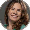 Catherine Sloan, MBA's Avatar