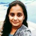 Rupa Chitta's Avatar